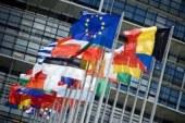 L'Europarlamento approva la riforma della PAC