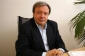 Carnemolla (FederBio): la riforma della PAC non valorizza il bio