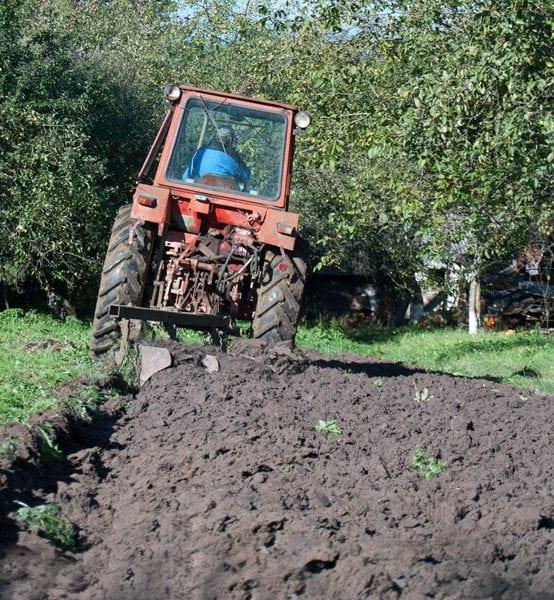 Da Commissione UE e BEI nuovo strumento per le imprese agricole