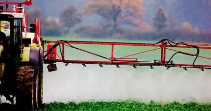 pesticidi3_415368877