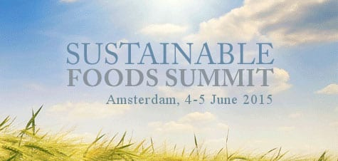 sustainablefood summit