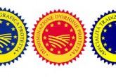 Il 15 giugno a Expo per parlare di Dop, Igp, tutela e valorizzazione dei prodotti italiani
