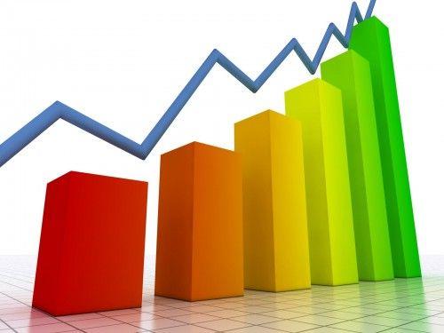 grafico-crescita-suoloesalute