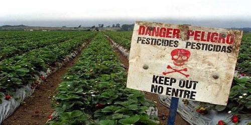 pesticidi_erbicidi_ue