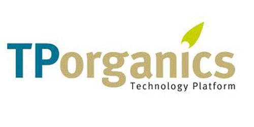 logo_tp-organics_500 x 250