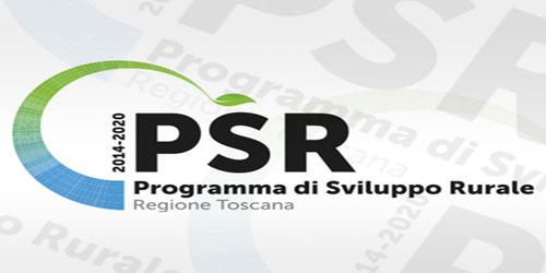 psr_toscana