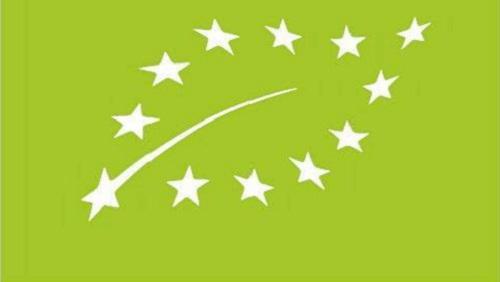 foglia-europea-biologico