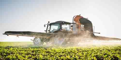Aboca: la Toscana approva due mozioni per trattenere l'azienda in Valtiberina