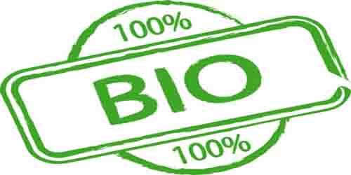 Biologico_logo