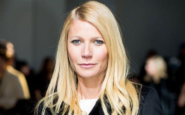 Gwyneth-Paltrow-Biocosmesi
