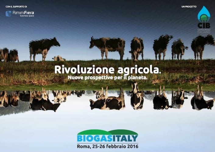 biogas-italy-2016