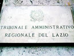 La Sentenza del Tar del Lazio che da ragione a Suolo e Salute
