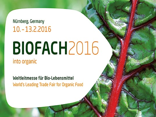 biofach-2016-norimberga-biologico-featured