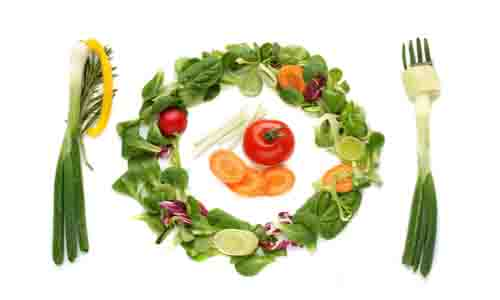 vegetariani1