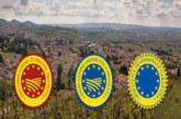 Chi guida la qualità nell'agroalimentare? Italia al top in UE per Dop e Igp