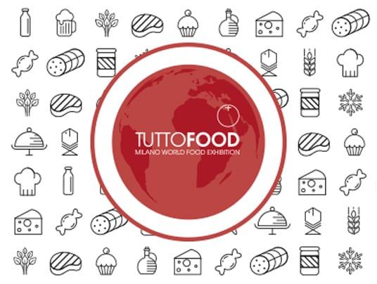 Tuttofood: siglata partnership tra Fiera Milano e FederBio