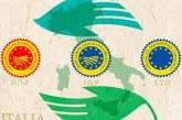 La certificazione agroalimentare aiuta le imprese del settore