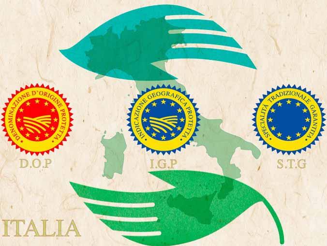 certificazione agroalimentare