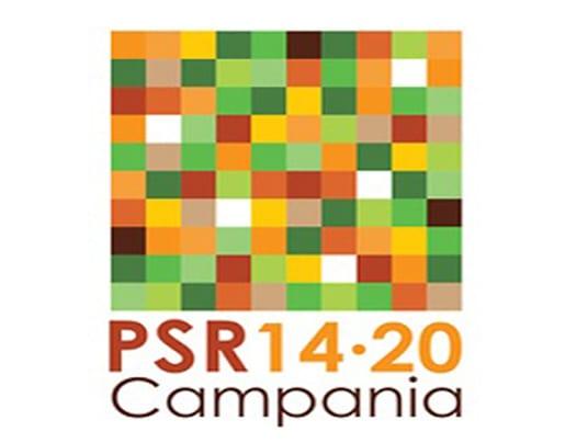 PSR_Campania