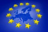 I benefici degli alimenti biologici sull'organismo in un rapporto diffuso dal Parlamento Europeo