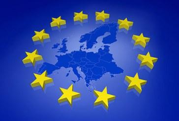 Giovani agricoltori: firmato un nuovo programma di scambio tra UE e Cina
