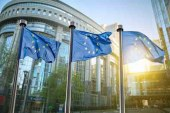 Ricerca d'eccellenza nel settore bio: FiBL inaugura la sede europea a Bruxelles