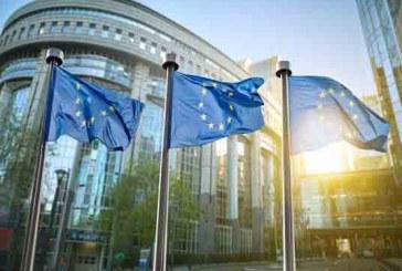 """Hogan, commissione europea: """"La nuova PAC? Non prima del 2018"""""""