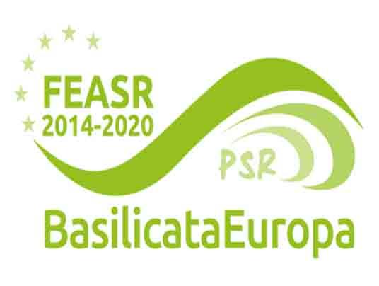 Psr Basilicata: stanziati 87 milioni per l'agricoltura biologica