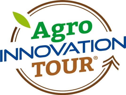 agro-innovation-tour
