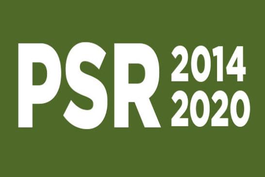 """Psr 2014-2020: Italia """"guadagna"""" il penultimo posto in Europa"""