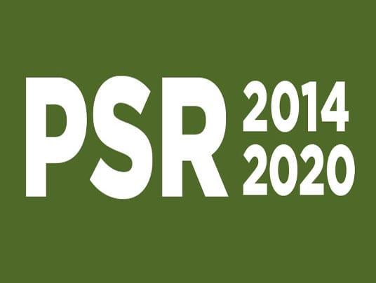 PSR 2014-2020: criteri ed obblighi relativi al pagamento della Misura 11