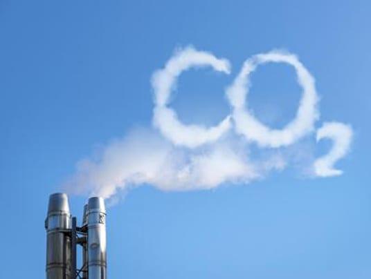 IFOAM: agricoltura ruolo chiave nel taglio delle emissioni