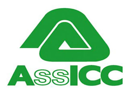 AssICC