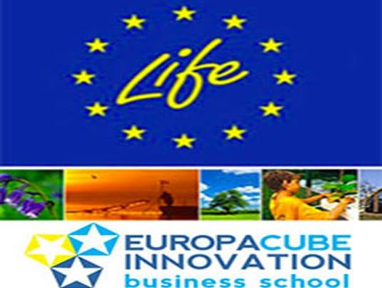 Lazio, 18,5 mln per Agrifood e Scienze della vita nel bando Life 2020