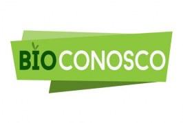 BIOConosco: nasce lo sportello per informare i consumatori del bio
