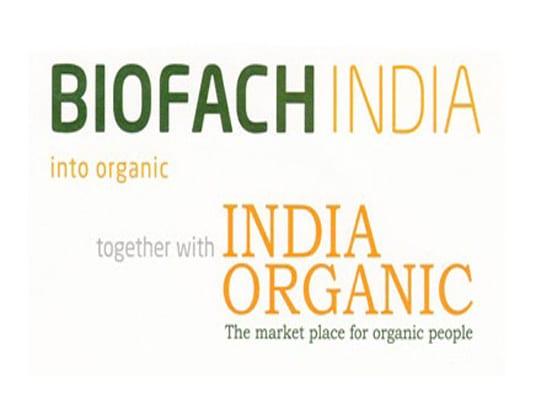 Biofach India ospiterà il quarto OFIA, premio per l'innovazione nell'agricoltura bio