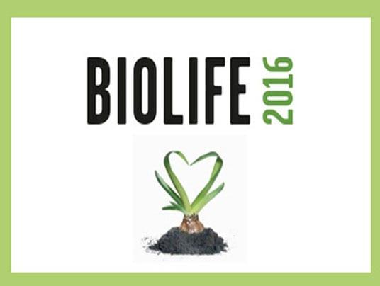 biolife_2016