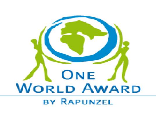 logo-one-world-award