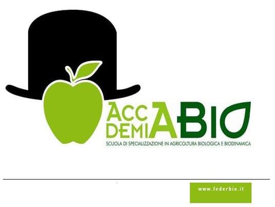 accademia-bio
