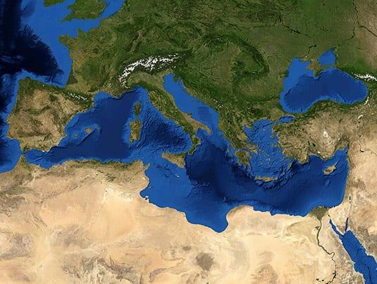 mediterraneo-cambiamenti-climatici