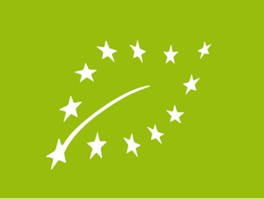 Rete Rurale Nazionale: i primi risultati nel settore bio in un evento a Roma