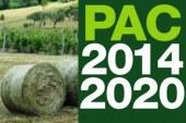 Regione Toscana: tempo fino al 15 maggio per presentare le domande per premi Pac e Psr