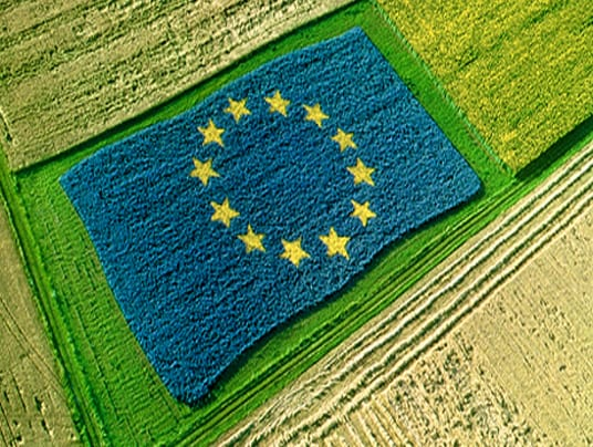 Bilancio Ue: i 435 mln per la riserva di crisi rientrano nel budget agricolo