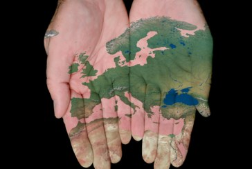 IFOAM propone Scenario 6: la soluzione per uno sviluppo sostenibile in Europa