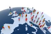UE raggiunto l'accordo sulla riforma del biologico