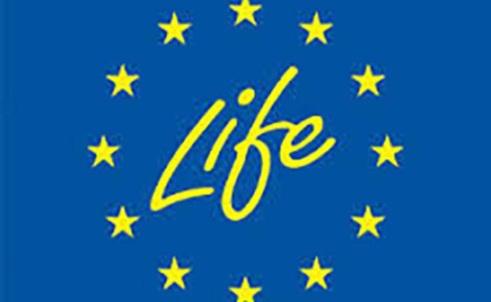 LIFE Grants: aperte le call per i programmi UE 2017