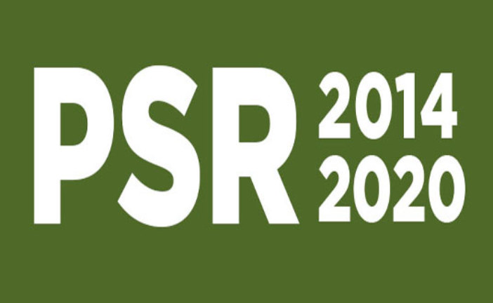 PSR Lombardia: pronti 12 milioni di euro per l'agricoltura biologica