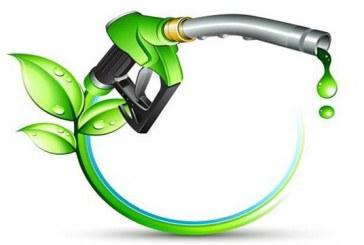 Biometano: il Governo punta a licenziare il decreto in estate
