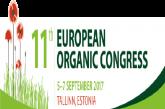 Agricoltura sostenibile: Ifoam prepara roadmap per l'Europa