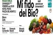 Consumatori bio: il marchio è garanzia di qualità? L'evento a Reggio Emilia